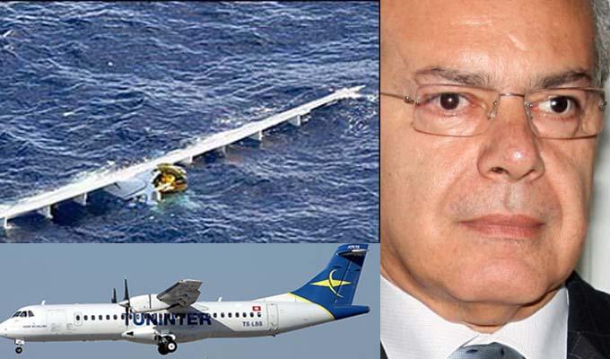 crash-ATR72-Tuninter