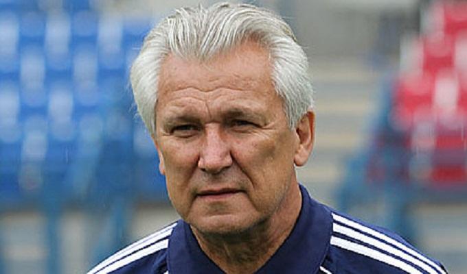 Henryk-Kasperczak