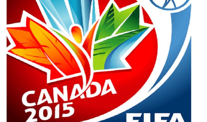 Fifa canada 2015 les chiffres cl s directinfo - Coupe du monde feminine de la fifa canada 2015 ...