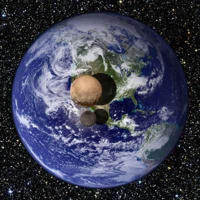 pluto-charon-earth-size