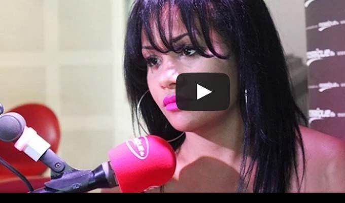 raniagabsi-actrice-tunisie