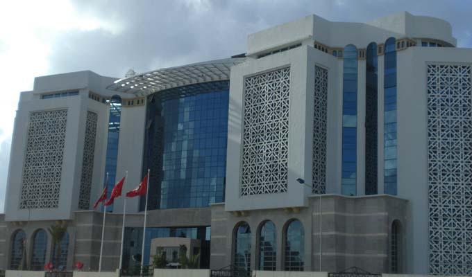 CPSCL-Tunisie-banquedescollectiviteslocales