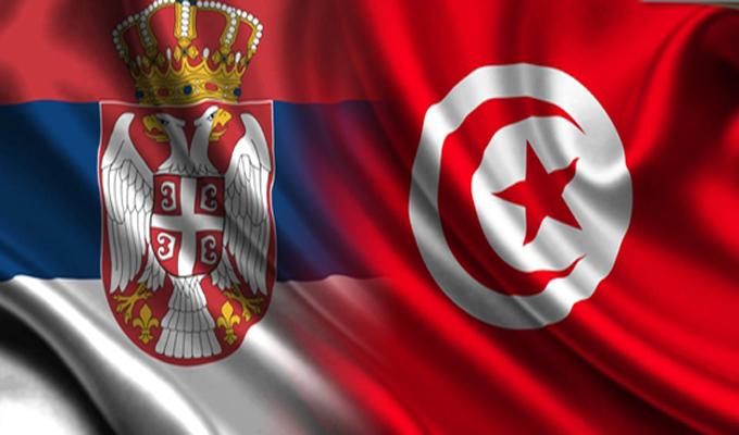 tunisie-serbie-di