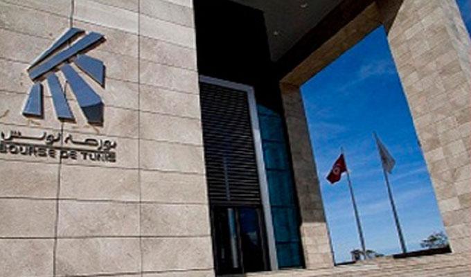 bourse_tunisie