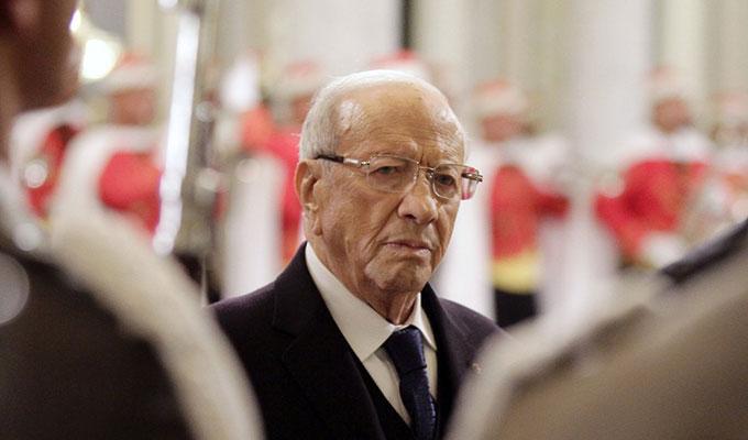 tunisie-directinfo-Beji-Caid-Essebsi-president-tunisien-president-de-la-Republique-nidaa-tounes