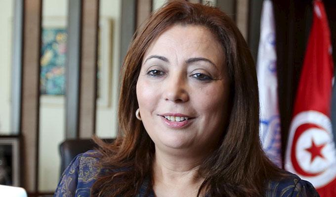tunisie-directinfo-Wided-Bouchamaoui-femme-d-affaires-tunisienne-Presidente-UTICA-tunisie-prix-nobel-pour-la-paix