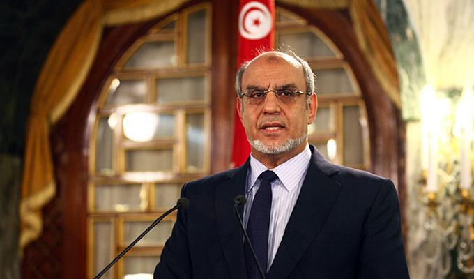 tunisie-directinfo-hamadi-jebali-ennahdha-nahdha-ancien-chef-du-gouvernement-tunisien