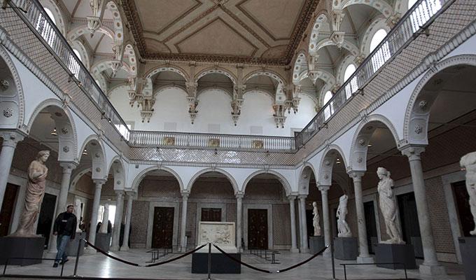 tunisie-directinfo-musee-national-du-Bardo-attentat