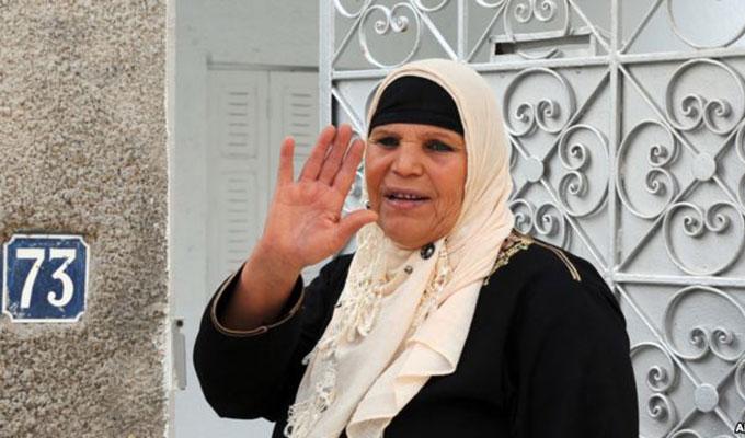 Tunisie-directinfo-Manoubia-Bouazizi