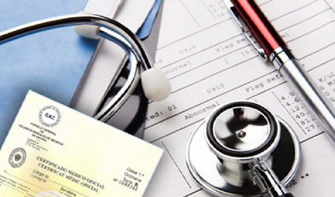 Actualités médico-légales de Monastir 2015 Sante