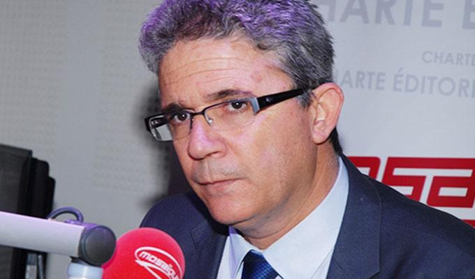 tunisie-directinfo-ADNEN-MANSER-