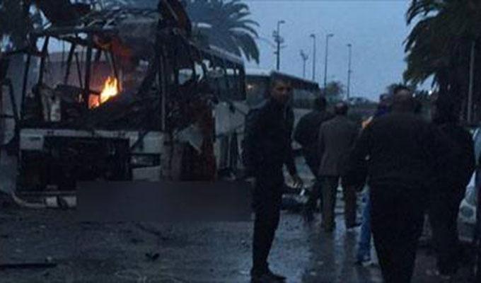 tunisie-directinfo-bus-attentat-tunis