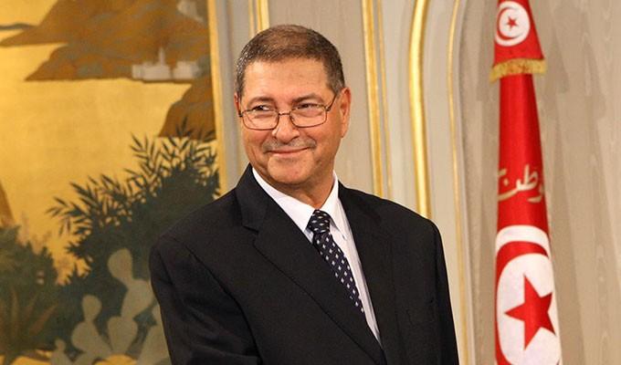 tunisie-directinfo-habib-essid-chef-du-gouvernement_