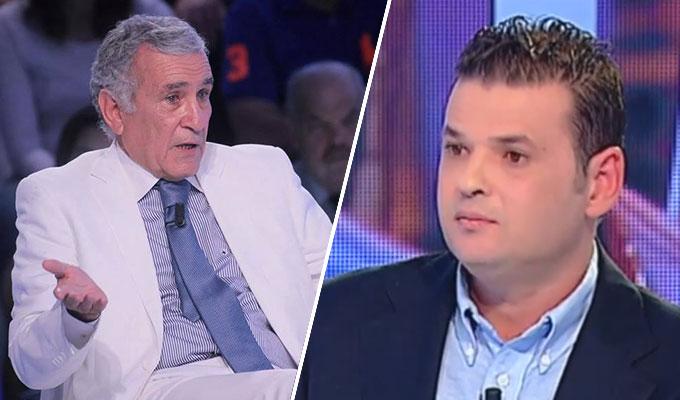 tunisie-directinfo-omar-shabou-Anass-Ben-Malek