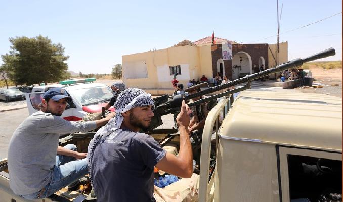 tunisie-directinfo-otage-libye