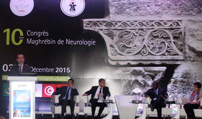 journee_scientifique_Merck_Maghreb_2015-3