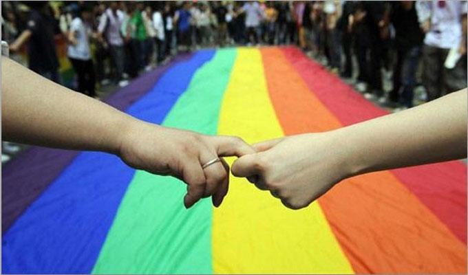 tunisie-directinfo-homosexuel-drapeau-