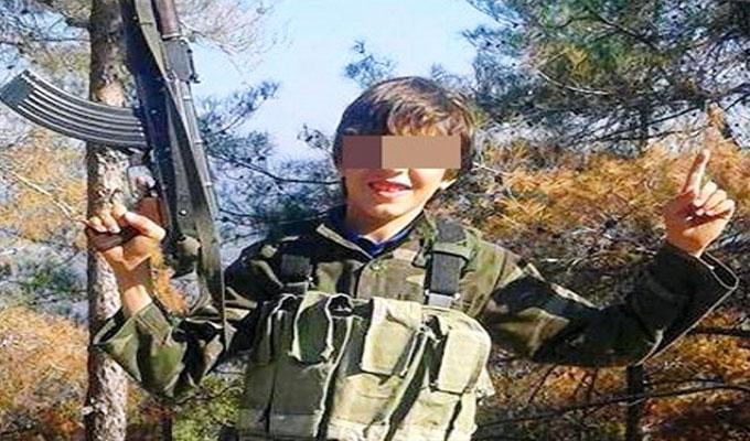 tunisie-directinfo-terorisme-enfant-terroriste-
