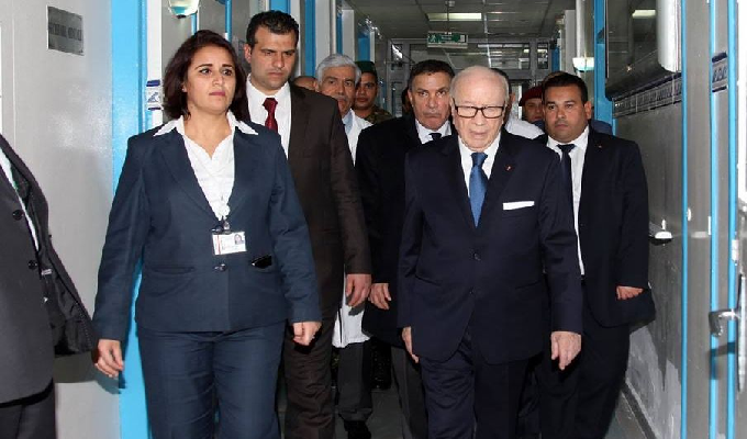 BCE-Habib-Essid-visite-tunisie-directinfo