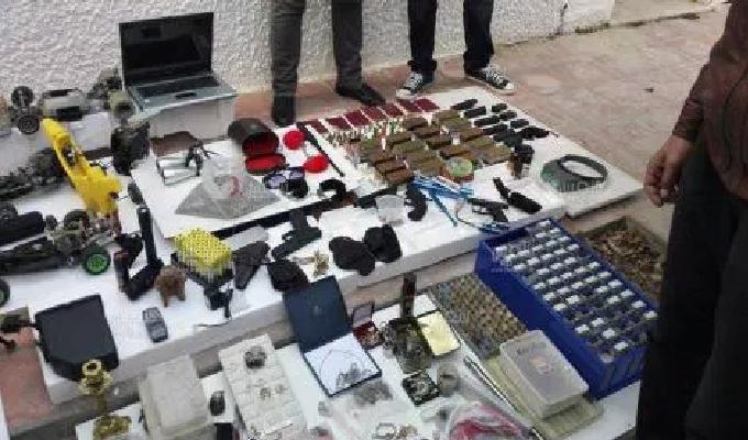 armes-tunisie-directinfo
