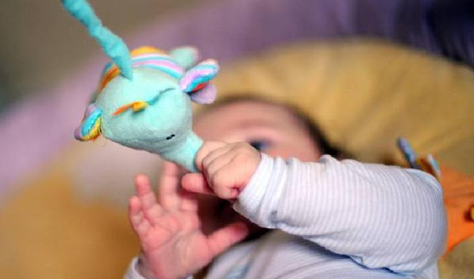 bébé-tunisie-directinfo