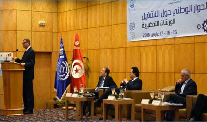 dialogue-national-emploi
