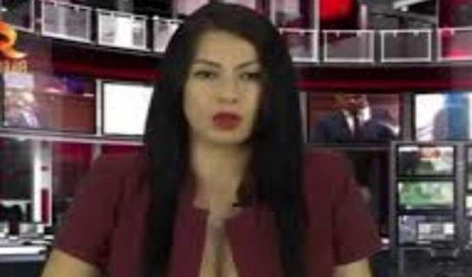 animatrice-tunisie-directinfo