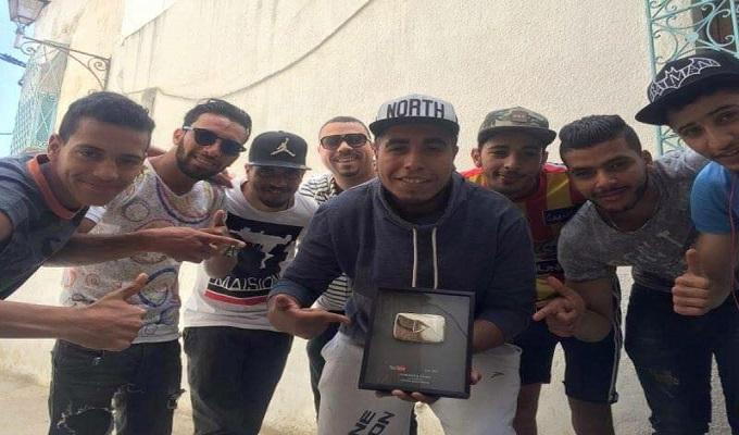 klay-bbj-youtube-tunisie-directinfo