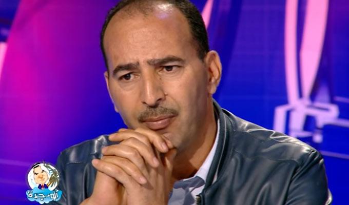imed-Dghij-allo-djeddah-attessia-tv-ben-ali-tunisie-directinfo-