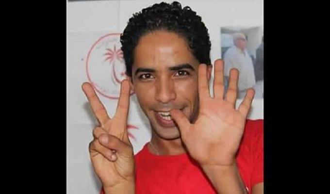 عادل-شواشي-adel-chaouachi-tunisie-directinfo-