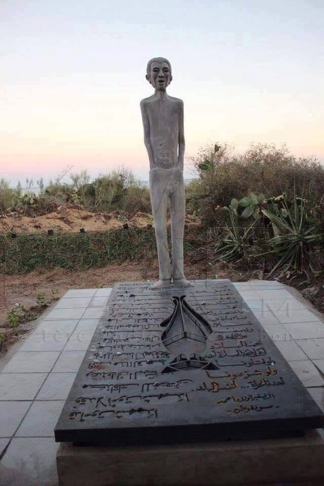 Sghaier-Ouled-Ahmed-statue-tunisie-directinfo-