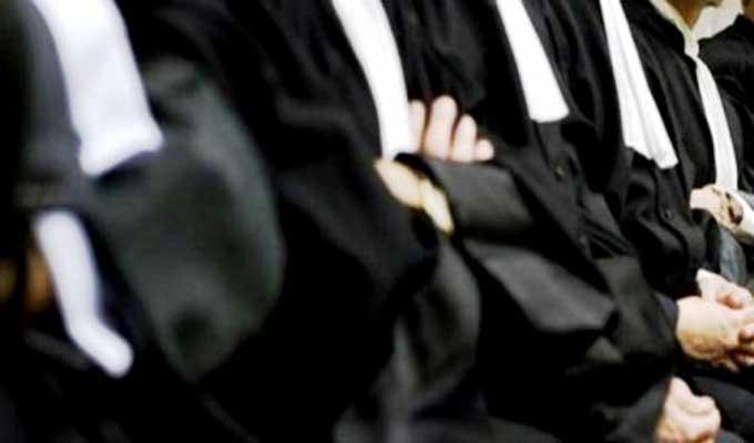 avocat-tunisie