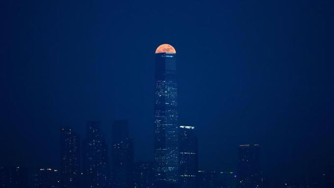 super-lune-hongking-2016