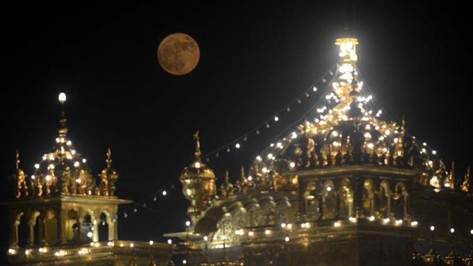 super-lune-inde-2016