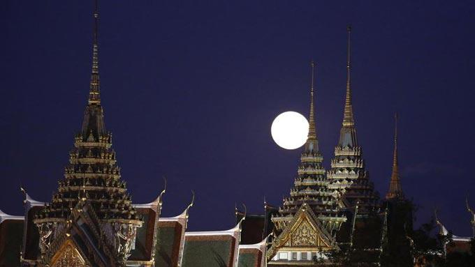 super-lune-thailande-2016