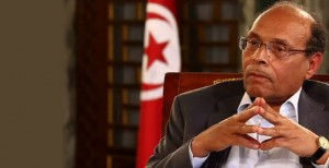 tunisie_directinfo_Moncef-Marzouki-president-provisoire-de-la-Republique-tunisienne