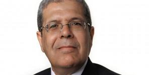 Le Forum de dialogue inter-libyen au centre d'une rencontre entre Jerandi et les ambassadeurs américains à Tunis et Tripoli