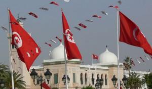 Tunisie – Trois partis politiques: Le changement du système politique doit être effectué d'une manière participative