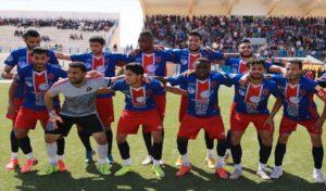 Ligue 1 (préparation): Trois rencontres amicales au menu de l'US Tataouine