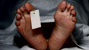 Manouba-covid19: 4 décès et 45 nouvelles contaminations