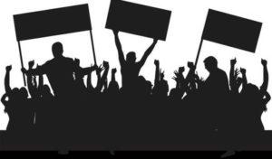 Tunisie: RSF dénonce l'incursion de la police dans les locaux de la TAP