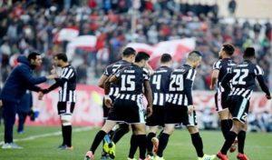 Ligue 1(match retard 6e journée) : Le clasico ES Sahel-CS Sfaxien reporté à dimanche prochain