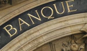 Tunisie : tentative de cambriolage d'une agence bancaire