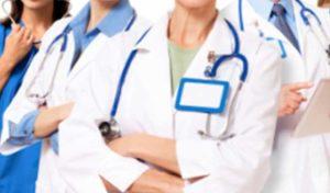 Près de 8500 consultations médicales assurées au profit des migrants pendant plus d'une année