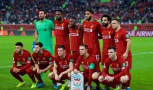 Ligue des champions (1/4 finale retour) : Liverpool et Dortmund prêts à surmonter leur handicap