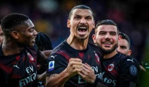 AC Milan vs Sparta Prague en direct et live streaming: Comment regarder le match ?