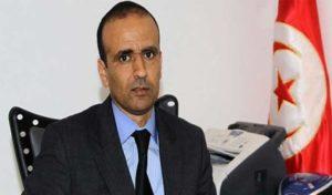 """Wadie Jary : """"le comité indépendant des élections approuve la dissolution du C.Africain"""""""