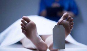 Médenine-covid19: Décès d'un français installé à Djerba