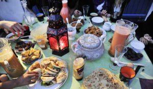 Tunisie : Recommandations du ministère de la santé à l'occasion du mois de ramadan
