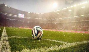 Compétitions interclubs 2021-2022: début des éliminatoires le 10 septembre prochain